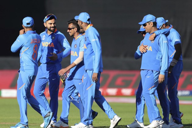 ICC Cricket World Cup 2019: What To Expect This Week