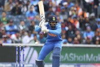 ICC Cricket World Cup 2019: Humble KL Rahul Climbs The Order For India But Keeps His Feet On The Ground