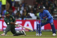 IND Vs PAK, ICC Cricket World Cup 2019: Don't Be Surprised If Pakistan Sack Sarfaraz Ahmed As Captain After India Defeat