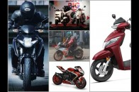 Top 5 Bike News Of The Week: 2019 Honda Activa 125 Unveiled, 22Kymco Launches New Scooters, KTM RC 125 Launch Confirmed & More!