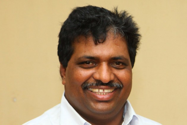Will Kerala MP K Suresh Lead Congress In Lok Sabha If Rahul Gandhi Says No?