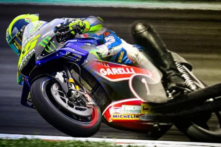 70 Years Of MotoGP: Top 5 Iconic Race Motorcycles