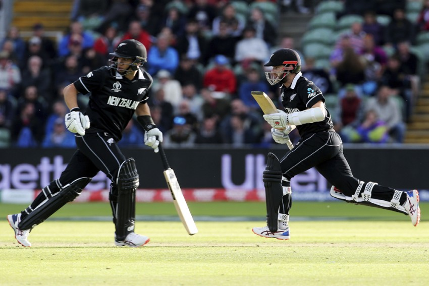 ICC Cricket World Cup 2019, NZ Vs SA Preview: New Zealand Aim To Continue Unbeaten Run Against South Africa