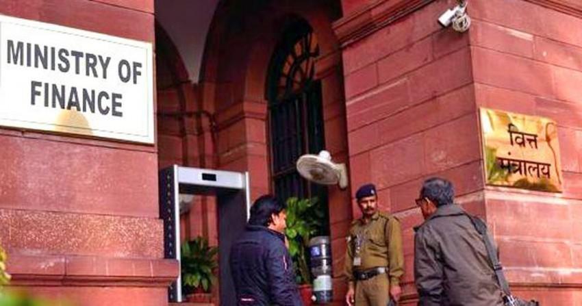 Govt Sacks 15 Senior Customs, Central Excise Officers Over Corruption, Bribery Charges