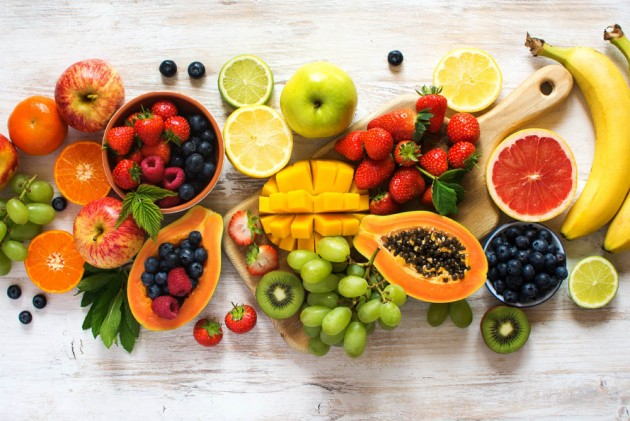 #Nutrition Tips For You: What Is Malnutrition - Understanding The Basics Of It