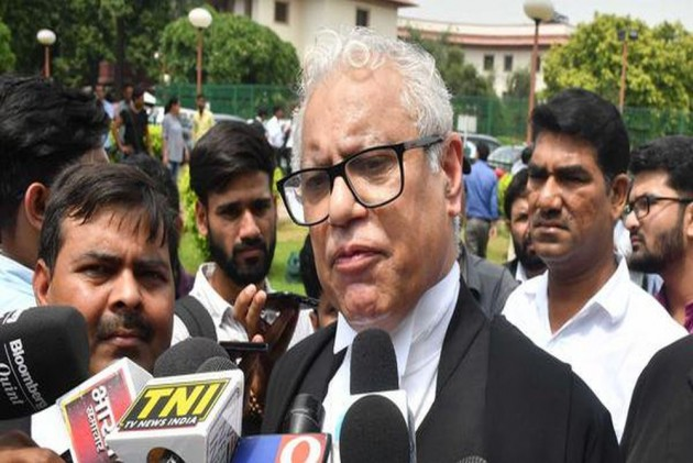CBI Registers Case Against Lawyers Collective, Anand Grover For FCRA Violation, NGO Says 'No Basis In Allegation'