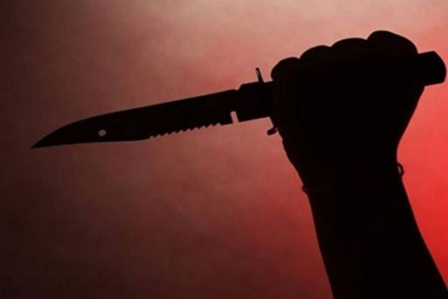 Delhi: Restaurant Employee Stabbed To Death By Colleague