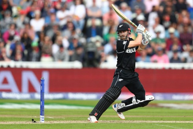 New Zealand Vs South Africa, ICC Cricket World Cup 2019, Highlights: Kane Williamson Masterclass Seals Tense Win For NZ