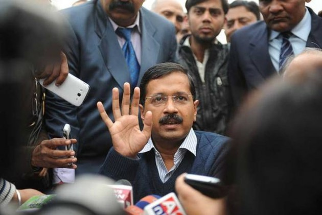 AAP Seeks Vision Document From Centre On PM Modi's 'One Nation, One Election' Proposal