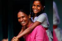 Focus On Adolescent Girls, Pregnant Women Essential To Take Forward Poshan Abhiyaan: Dr Rajesh Kumar