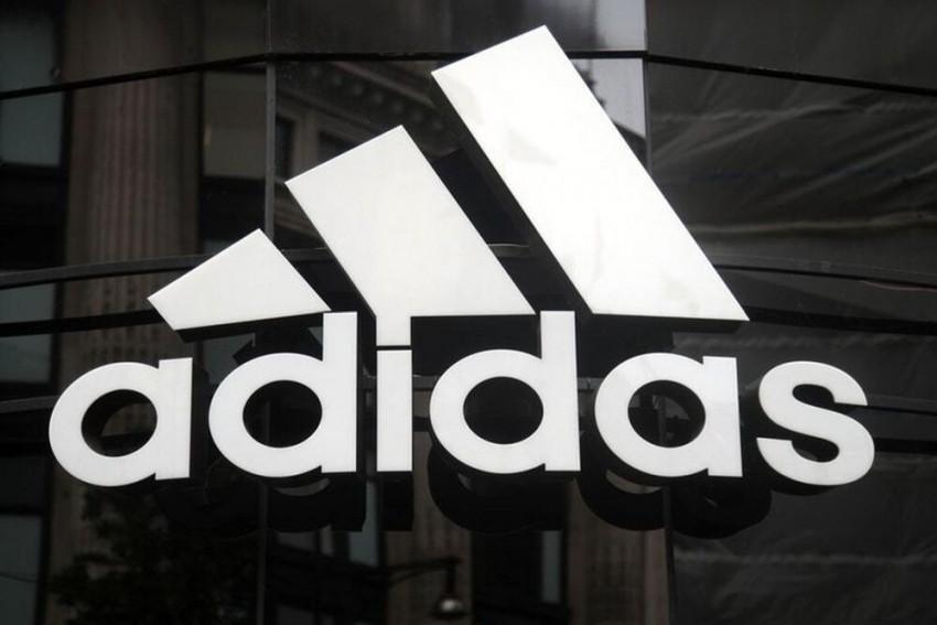 Adidas Loses EU Court Battle Over Iconic 'Three-Stripe' Trademark