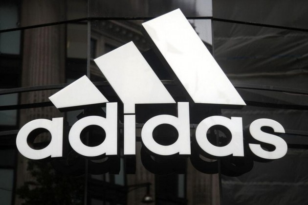Adidas Loses EU Court Battle Over Iconic 'Three-Stripe' Trademark