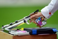 Shooting Left Out Of 2022 Commonwealth Games