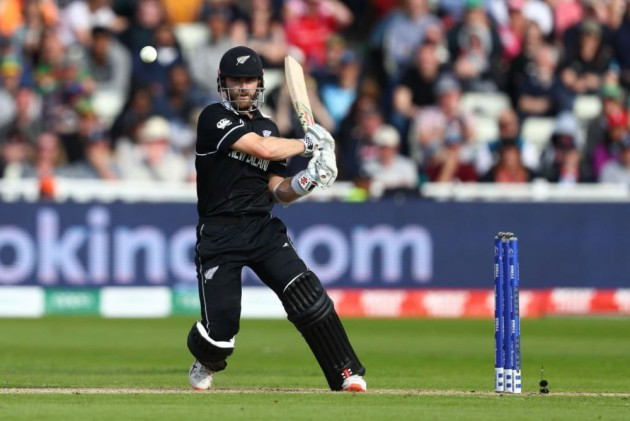 Cricket World Cup 2019: Kane Williamson's Majestic 106 Helps New Zealand Clinch Thriller Against South Africa