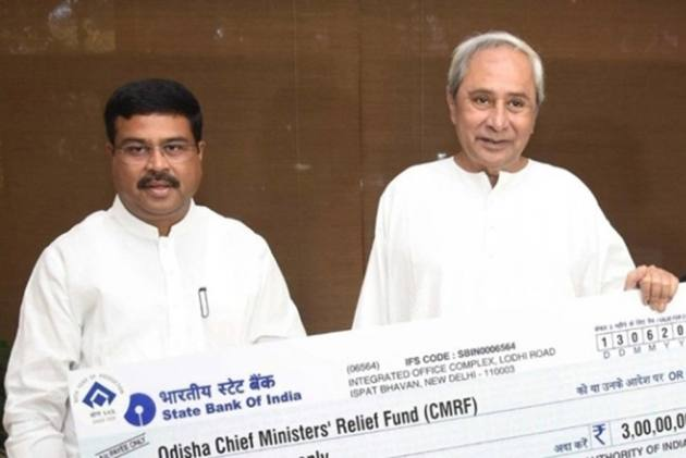 Different Strokes! Why BJP's Contrasting Gameplan Against Naveen Patnaik And Mamata Banerjee Is A Masterstroke