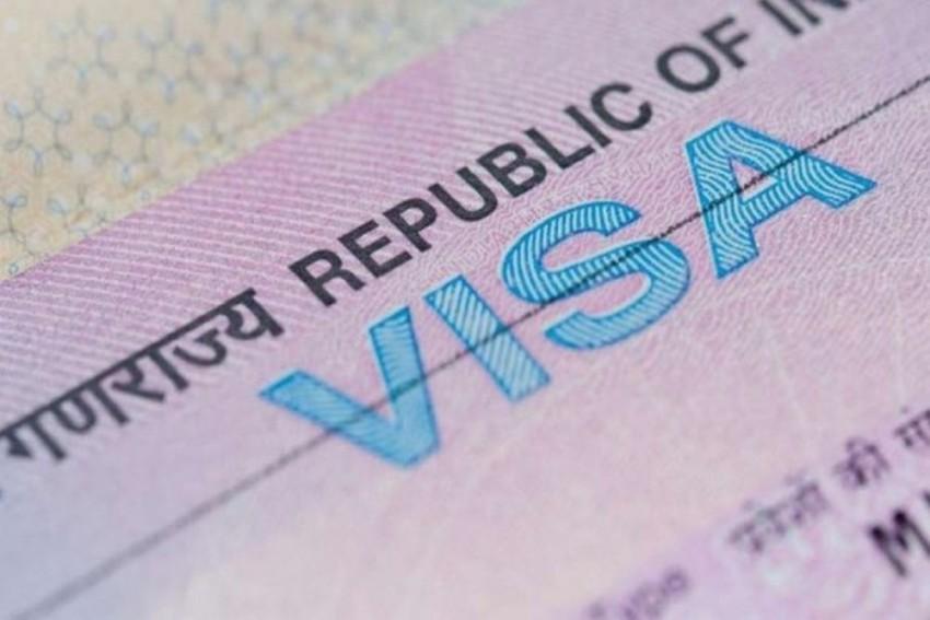 US Says Washington Not Considering To Cap H-1B Visas