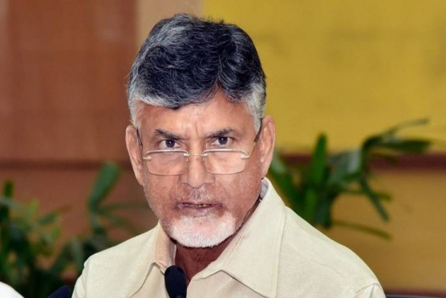 TDP And Congress' 'Cup Of Woes' Continue In Andhra Pradesh And Telangana