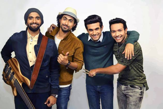 World Music Day: Singers, Musicians Open Up About Their Favourite Music