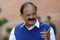 Any Bill Pending For Over 5 Years In Rajya Sabha Should Be Considered Lapsed: Venkaiah Naidu