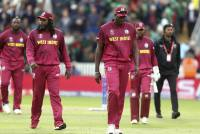 OPINION | West Indies May Be Down But They Are Not Out Just Yet: Clive Lloyd