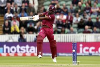 ICC Cricket World Cup 2019, WI Vs NZ Preview: West Indies Face Confident New Zealand In Do-Or-Die Clash