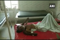 Living Man Declared Dead, Spends Night In Morgue In Madhya Pradesh