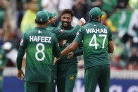 Cricket World Cup, PAK Vs SA Preview: Pakistan And South Africa Gear Up For Must-Win Fixture