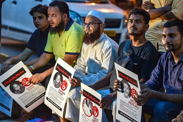 Mob Attacks By Violent Extremist Hindu Groups Against Minorities Continued In 2018: US Report