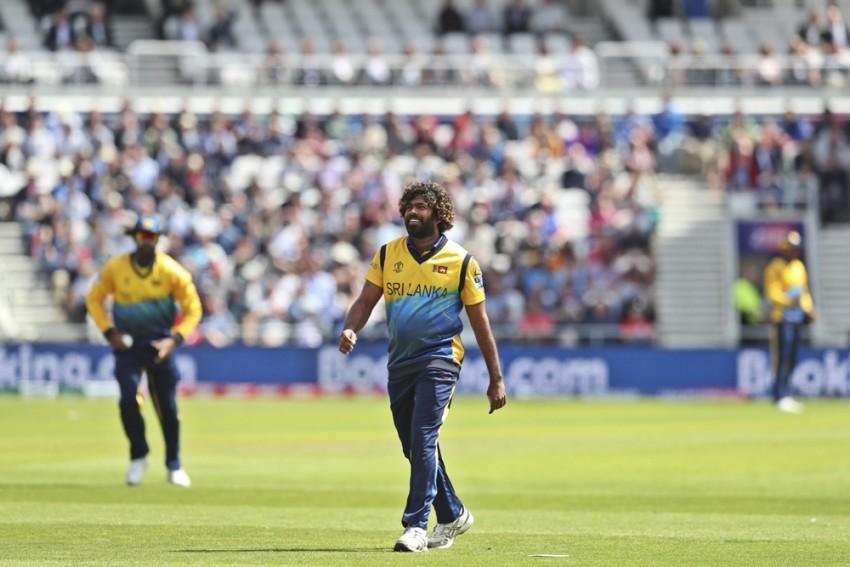 OPINION | It's Not About Six Packs, It's About Lasith Malinga's Bowling Skills. Respect That: Mahela Jayawardene