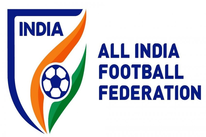 I-League To Approach Court If ISL Is Made Top League, AIFF Calls It