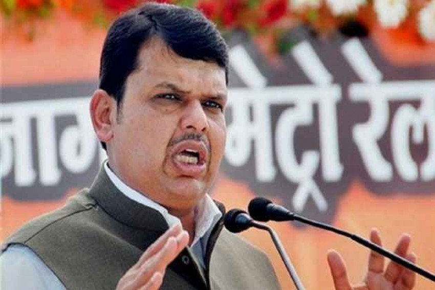 BMC Declares Devendra Fadnavis' Bungalow As Defaulter, 18 Ministers Also Named