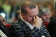 Turkey President Erdogan's Party AFP Loses Re-run Of Istanbul Mayor Election