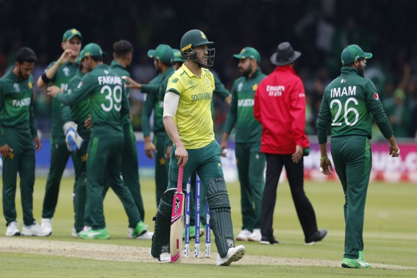 OPINION | South Africa Too Defensive in This Cricket World Cup, Must Learn From England, Says Jacques Kallis