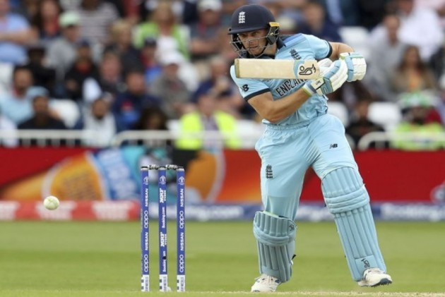 ICC World Cup 2019: Jos Buttler Is The New MS Dhoni Of World Cricket, Says Australia Coach Justin Langer