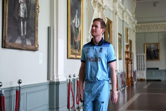 England Vs Australia, Cricket World Cup: No Jason Roy, No Issue For Eoin Morgan