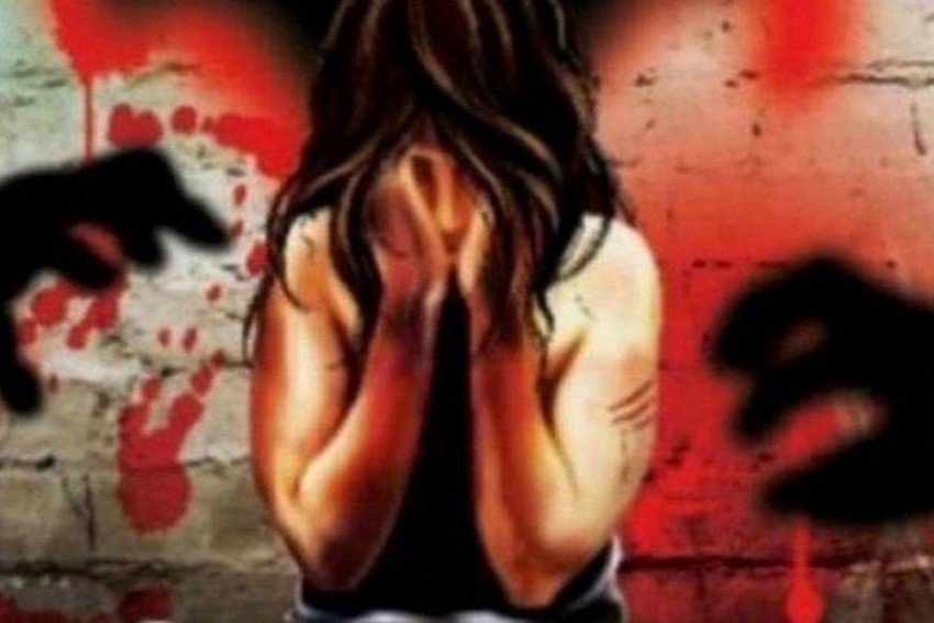 Brothers Arrested For Raping 22-Year-Old Woman Repeatedly For Four Days In Delhi's Amar Colony