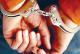 4 JMB Terrorists, 3 Bangladeshis Arrested In Kolkata