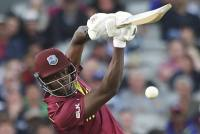 OPINION | Carlos Brathwaite Can Truly Be A World-class All-Rounder. But Will He? – Clive Lloyd