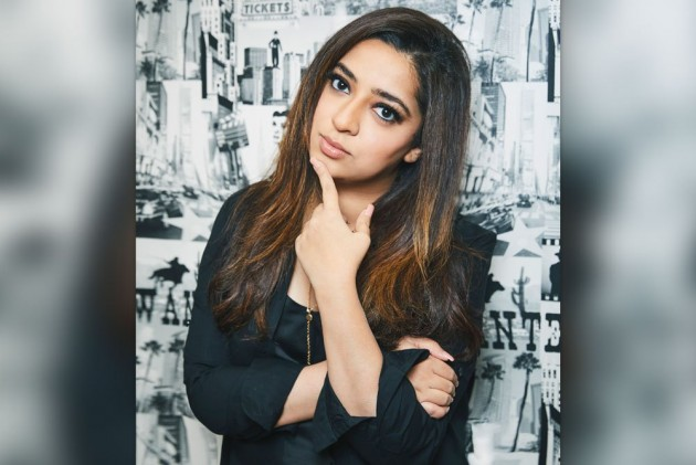 Filmmaker JP Dutta's Daughter Nidhi Opens Up About Her Upcoming Web Series On Heroes Of Indian Armed Forces