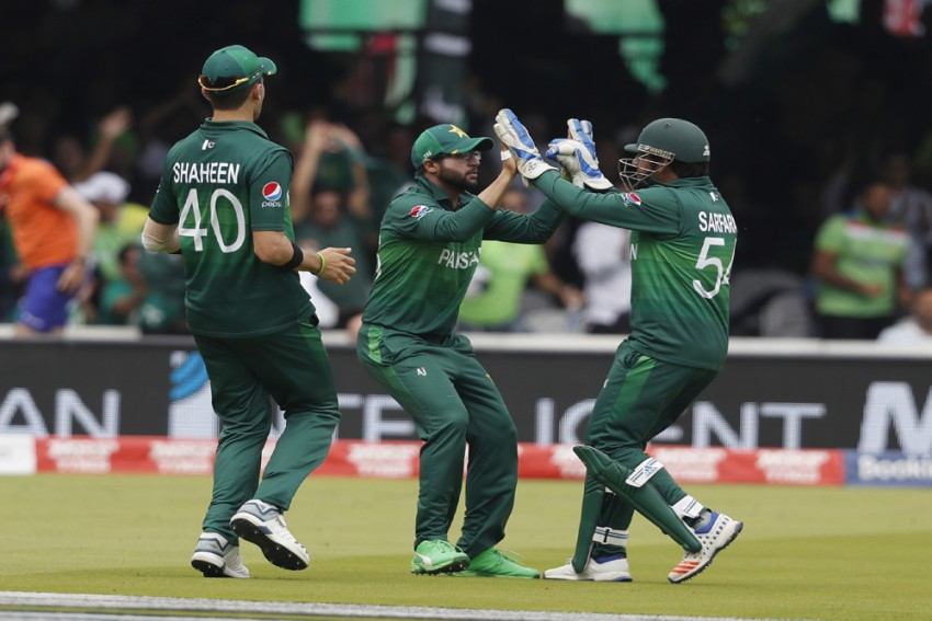 Cricket World Cup, NZ Vs PAK Preview: Resurgent Pakistan Face Mighty New Zealand In Must-Win Clash
