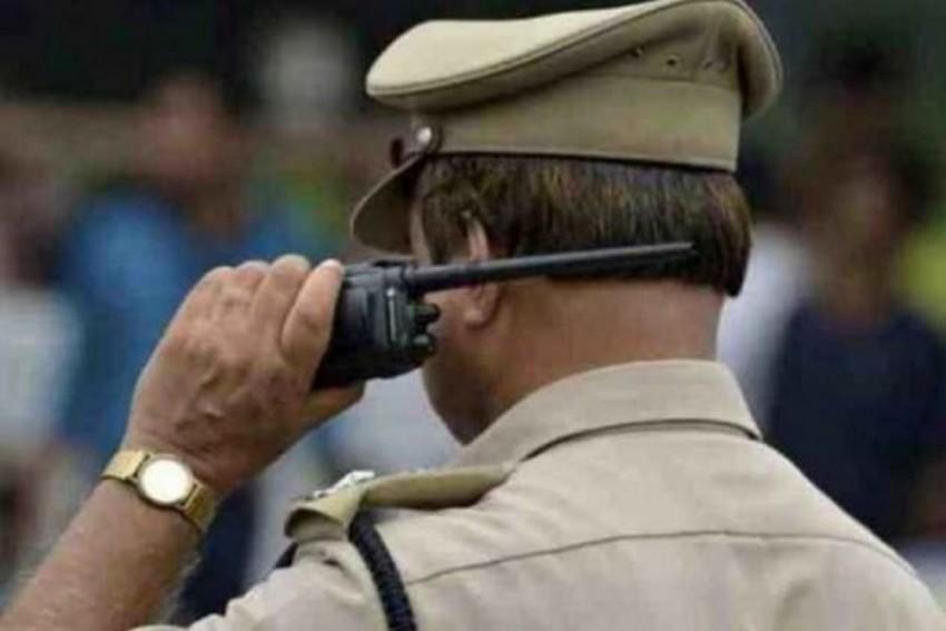 Delhi BJP Leader Vijender Gupta's Wife Robbed By Bike-Borne Persons