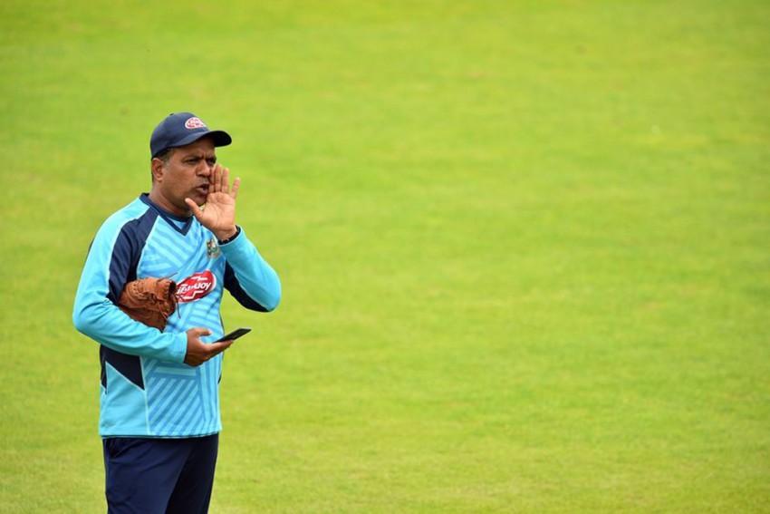World Cup 2019: Bring On India, Says Bangladesh National Cricket Team Coach Sunil Joshi