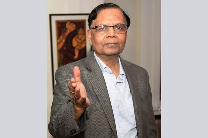 US-China Trade War An 'Opportune Time' For India To Attract Multinationals, Says Economist Arvind Panagariya