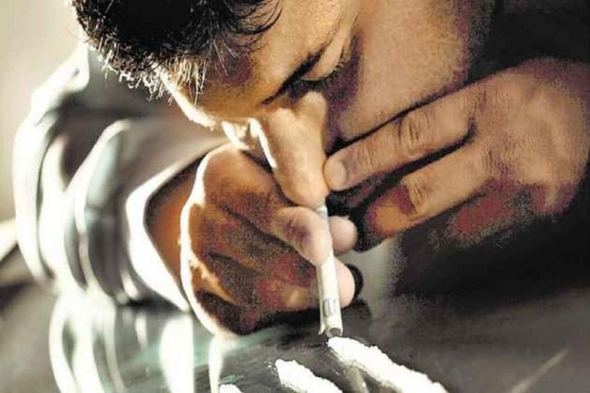 Drug Use Increased 30% In India In Last Decade: UN Report