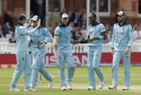 OPINION | England Must Now Respond Or Face Elimination From Cricket World Cup: Steve Waugh