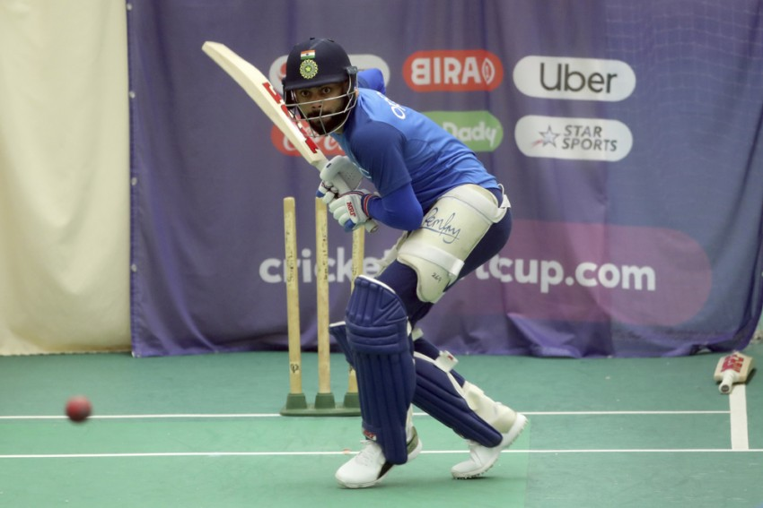 Cricket World Cup, WI Vs IND Preview: Mighty India Take On West Indies In Tricky Fixture