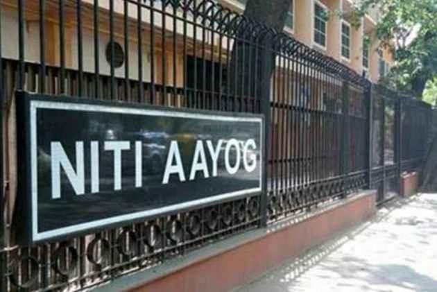 NITI Aayog Health Index: Kerala Tops List, Uttar Pradesh, Bihar, Odisha Worst Performers