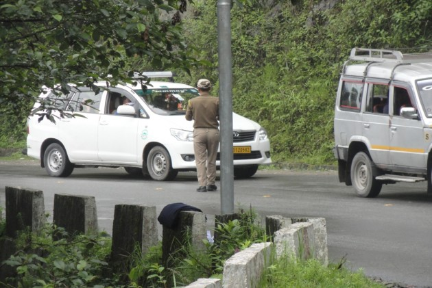 How Permit Norms And Tour Operators Are Hurting Sikkim Tourism