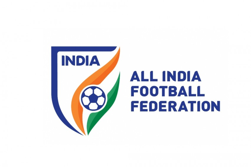 AIFF Face Financial Crunch Due To Non-Payment Of Dues By IMG-Reliance