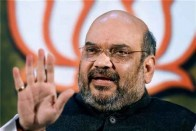Strict Action Should Be Taken Against Terror Funding In J&K: Amit Shah To Security Forces In The State